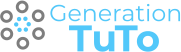 generation-tuto.com